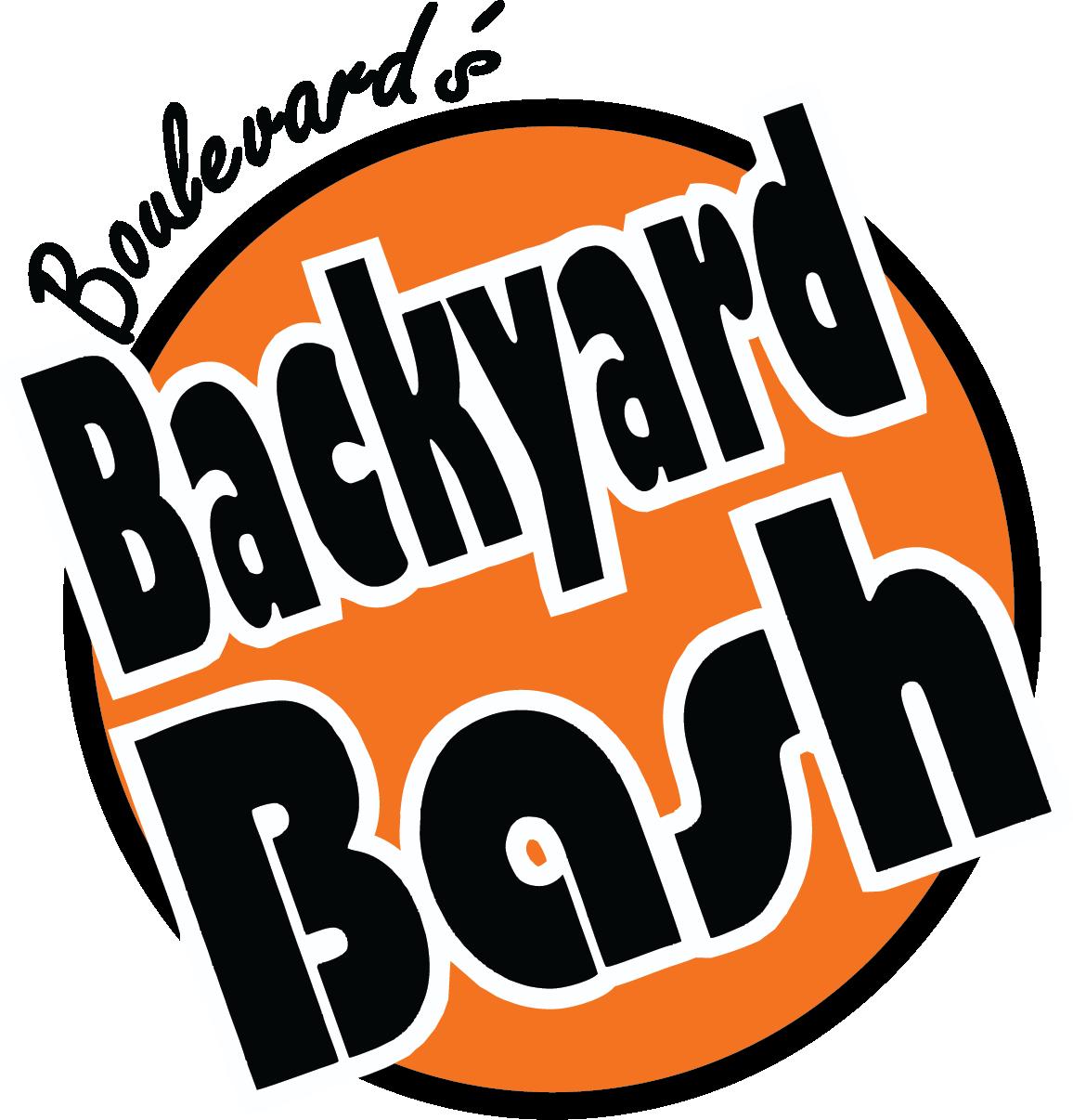 backyard-bash logo