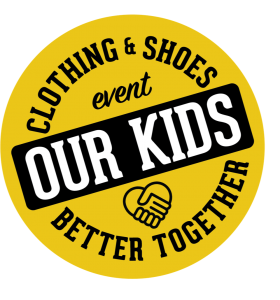 our-kids-event-logo
