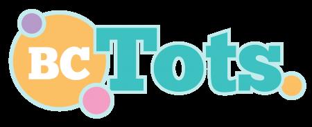 BCTots logo