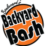 backyard-bash logo