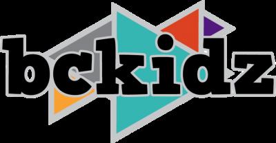 bckidz-logo