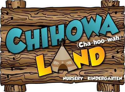 chihowa